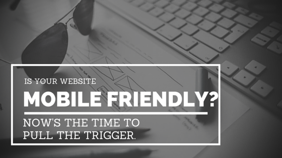mobile friendly websites for lawyers